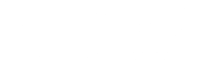 Orthodontics of Melrose